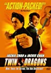 Twin Dragons (Widescreen)