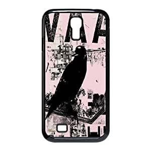 Bird Brand New Cover Case for SamSung Galaxy S4 I9500,diy case cover ygtg566114