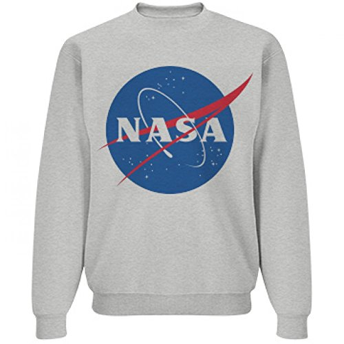 nasa-logo-heather-grey-sweater-unisex-jerzees-nublend-crewneck-sweatshirt