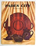 Paden City: The Color Company