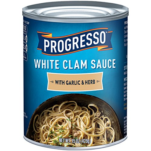 progresso-white-clam-sauce-with-garlic-herb-15-oz-cans-pack-of-6