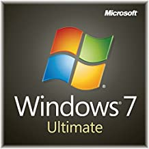 Windows 7 Ultimate & SP1 32/64 Bit Product Key & Download Link,License Key Lifetime Activation