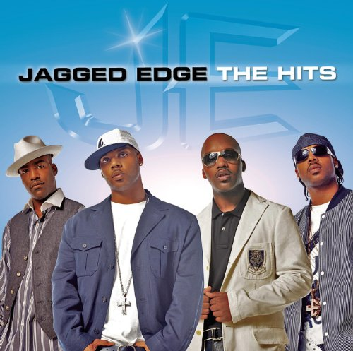 jagged edge mp3 - 7