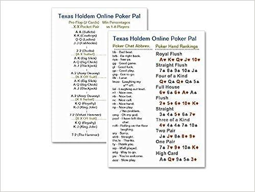 casinos online estados unidos
