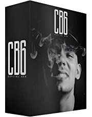 CB6 (Ltd. Deluxe Box)