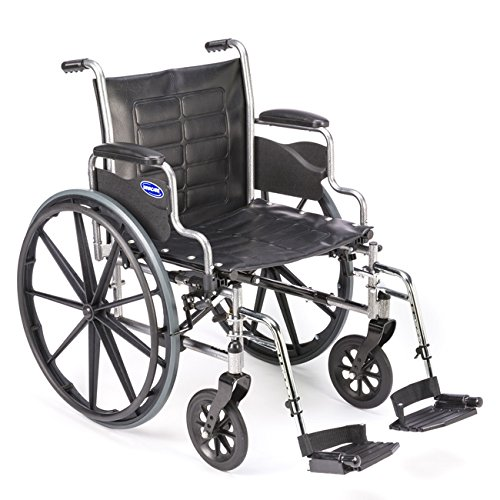 invacare-lightweight-tracer-ex2-wheelchair-18-with-elevating-legrest-folding-assembled