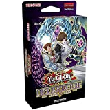 Yu-Gi-Oh! - Jeux de Cartes - Decks de Structure - Seto Kaiba