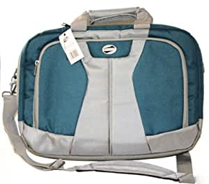 American tourister laptop bag business case bag electronics - American tourister office bags ...