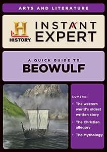 Instant Expert: Beowulf