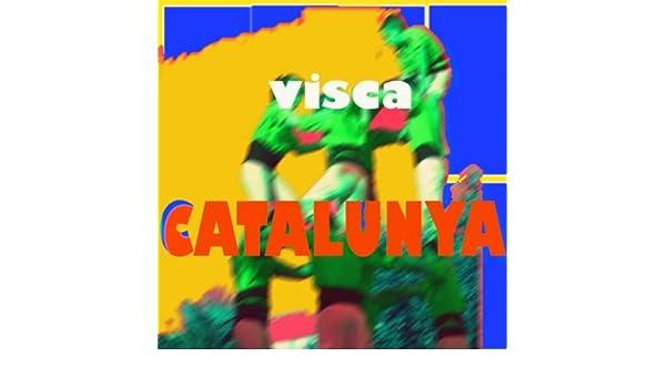 Giroma Aimada by Cobla De Barcelona on Amazon Music - Amazon.com