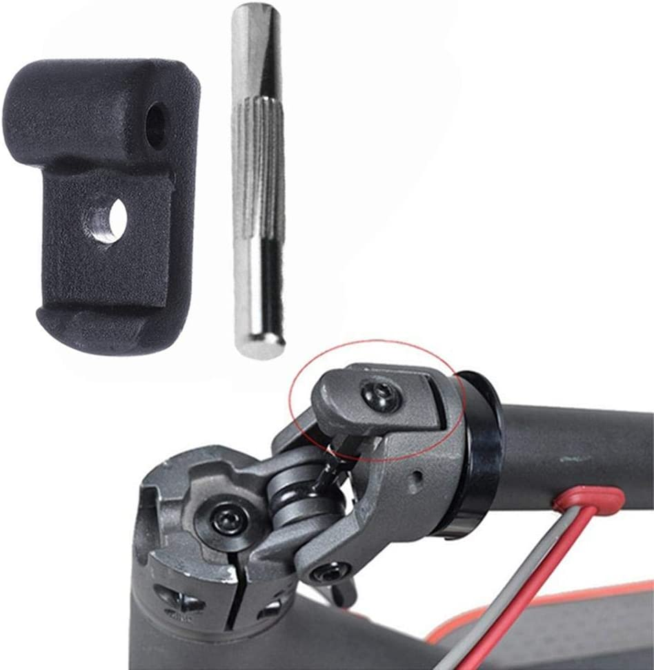 Reinforced Replacement Lock Latch For Xiaomi Mijia M365 1S Essential Pro Scooter