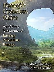 Beneath Ceaseless Skies Issue #251
