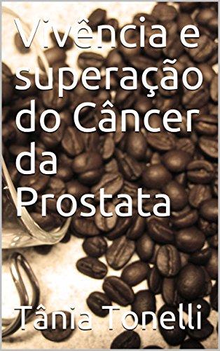 cancer de prostata cirurgia video