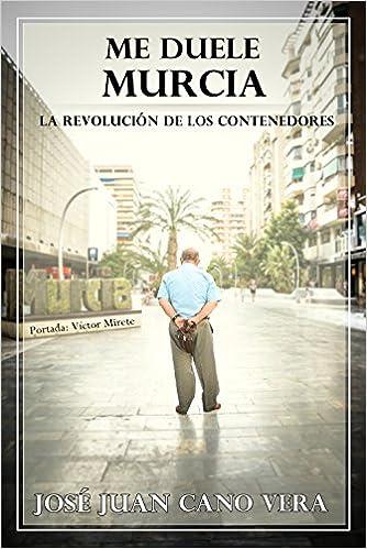 Partido de la revolucion democratica | download logos | gmk free logos.