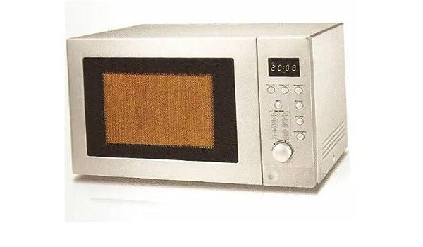 ARTROM AG-925 ELP - Microondas: Amazon.es