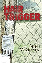 Hair Trigger (The Rip and Wilma hits) (Volume 1)