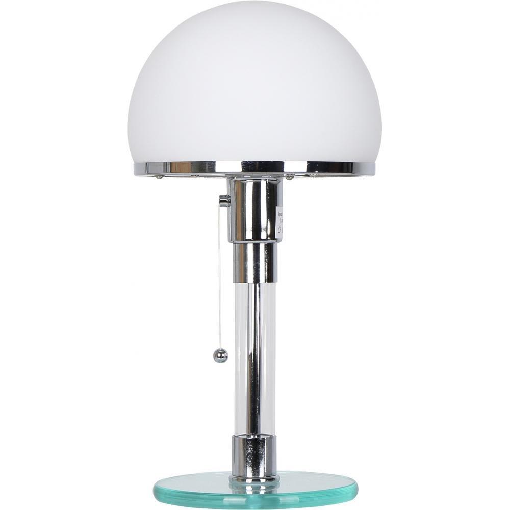 Lámpara Bauhaus de Escritorio Wilhelm Wagenfeld style - Cobre ...