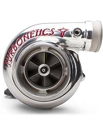 Turbonetics 11532-BB Hurricane Ashley 66/65 Ball Bearing, Turbonetics 11532-BB Hurricane Ashley 66/65 Ball Bearing