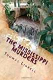 The Mississippi Murders, Thomas Linnell, 1499607008