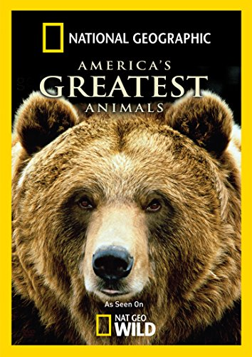 americas-greatest-animals