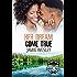 Her Dream Come True (Camp Firefly Falls Book 17)