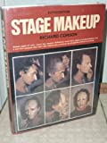 Stage Makeup 9780138404963