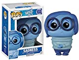 POP Disney/Pixar: Inside Out - Sadness
