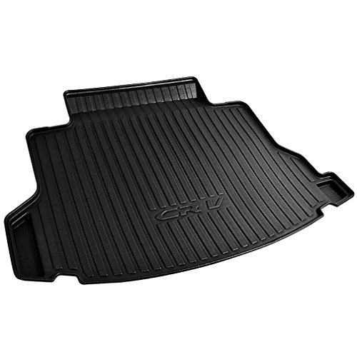 trunk tray honda crv - 7