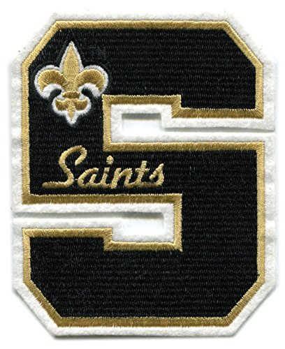 New Orleans Saints NFL Football Vintage 5