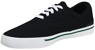 Zapatilla Adidas PARK ST CLASSIC - F98085 Color Black
