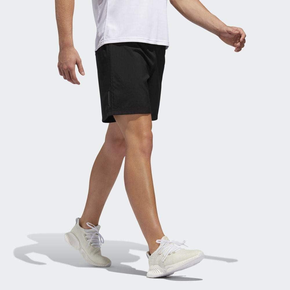 Ropa Hombre Adidas Run It Short M Pantalones Cortos De Deporte Deportes Y Aire Libre Treatsales Dk