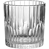 Duralex Manhattan Whisky tumbler 310ml, without filling mark, 6 Glasses