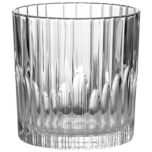 Duralex France Manhattan Glass Tumbler product image