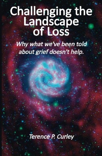 Challenging the Landscape of Loss: Why what we've - Why Doesnt P