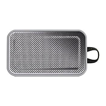 Wireless Speaker Systems
