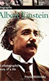 img - for Albert Einstein book / textbook / text book