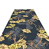 Mbd Non-Slip Carpet Corridor Aisle Carpet, Soft and Customizable, Can Be Cut (Color : A, Size : 17m)