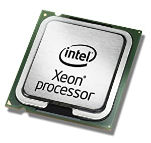 IBM 2.6 GHz 6 LGA Xeon E5-2630V2 Processor 46W4364