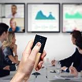 Satechi Aluminum Wireless Multi-Media & Presenter