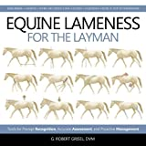 Equine Lameness for the Layman: Tools for Prompt