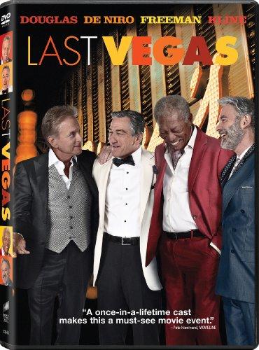 Last Vegas - Outlets Vegas Best