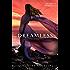 Dreamless (Starcrossed Book 2)