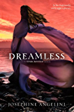 Dreamless (Starcrossed Book 2)