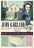 Judy Garland Slept Here: A Guide to the Most Campy, Kitschy & Queer-Friendly Attractions in the USA