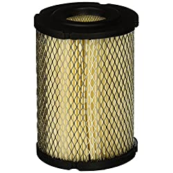Stens 100-069 Air Filter Replaces John Deere Am100