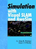 img - for Simulation with Visual SLAM and AweSim book / textbook / text book