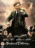 Michael Collins [DVD] [1996]