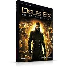 Deus Ex: Human Revolution The Official Guide