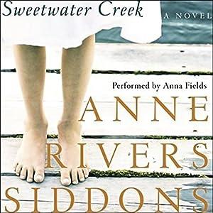 Sweetwater Creek Audiobook