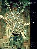 Summit of Treasures, Angela Falco Howard, 0834804271